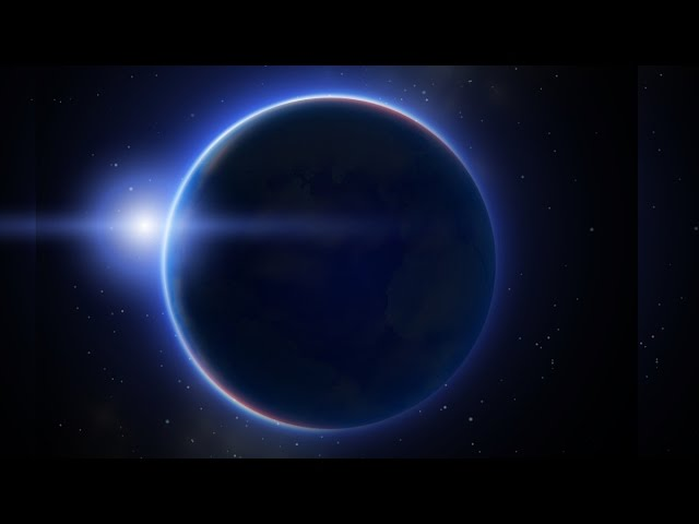 Planet 9 Explained and Explored with Astronomer Konstantin Batygin