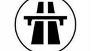 Autostrad- shwai shwai اوتوستراد - شوي شوي