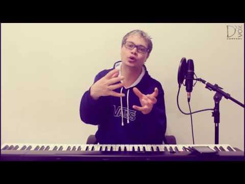 Impostação Vocal (Com Exercícios) Por Fabio Vaz