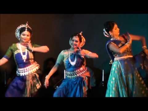 Eki Labanye Purno Prane (Ananda Dhwani)