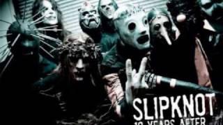 las 10 mejores bandas de metal y rock