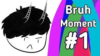 Download Bruh moment #1