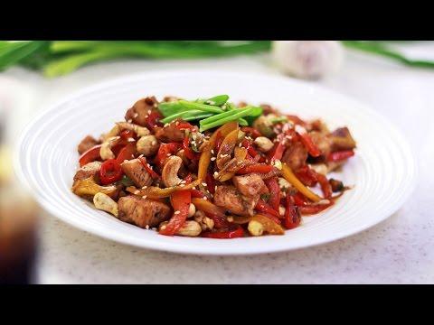 Первый Вегетарианский: рецепты, диеты, материнство