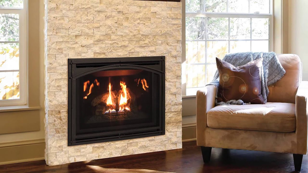 kozy heat fireplace reviews best fireplace 2017