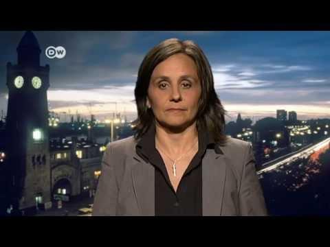 María Máñez Repercusiones Climáticas En América Latina | Journal