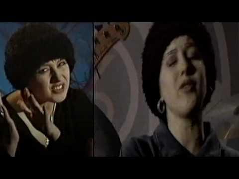 edyta-bartosiewicz-zabij-swoj-strach-hq-krzycho007eb
