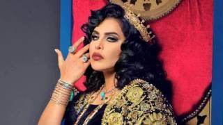 Ahlam ♥︎♥︎♥︎ احلام : بالراحه