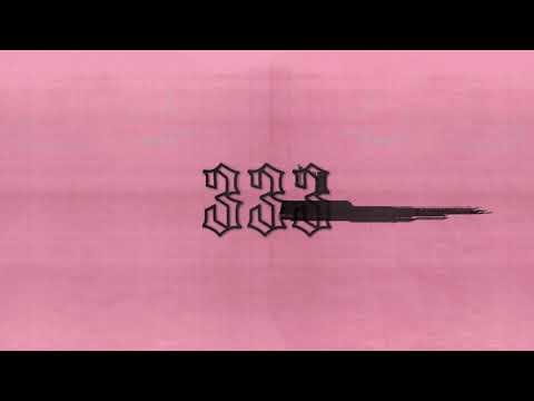Ozoyo - 333 (Official Audio)
