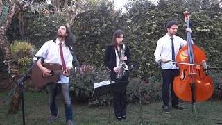 Game of Thrones Theme - Música para Cerimônia de Casamento Curitiba