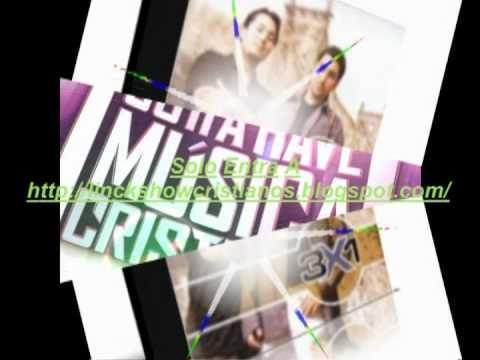 linckshow Cristianos invitación, imagenes, radios, videos, descarga de musica.