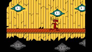[TAS] NES The Adventures of Rocky and Bullwinkle and Friends by TASeditor in 03:54.16