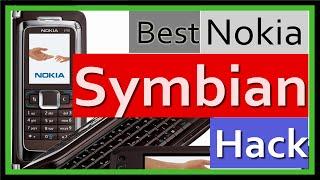 Download lagu Nokia Symbian Hack 2019