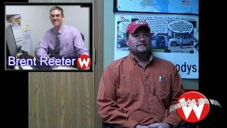 Watch this video review of Pattonsburg, MO car buyer Andy Wowcustomers