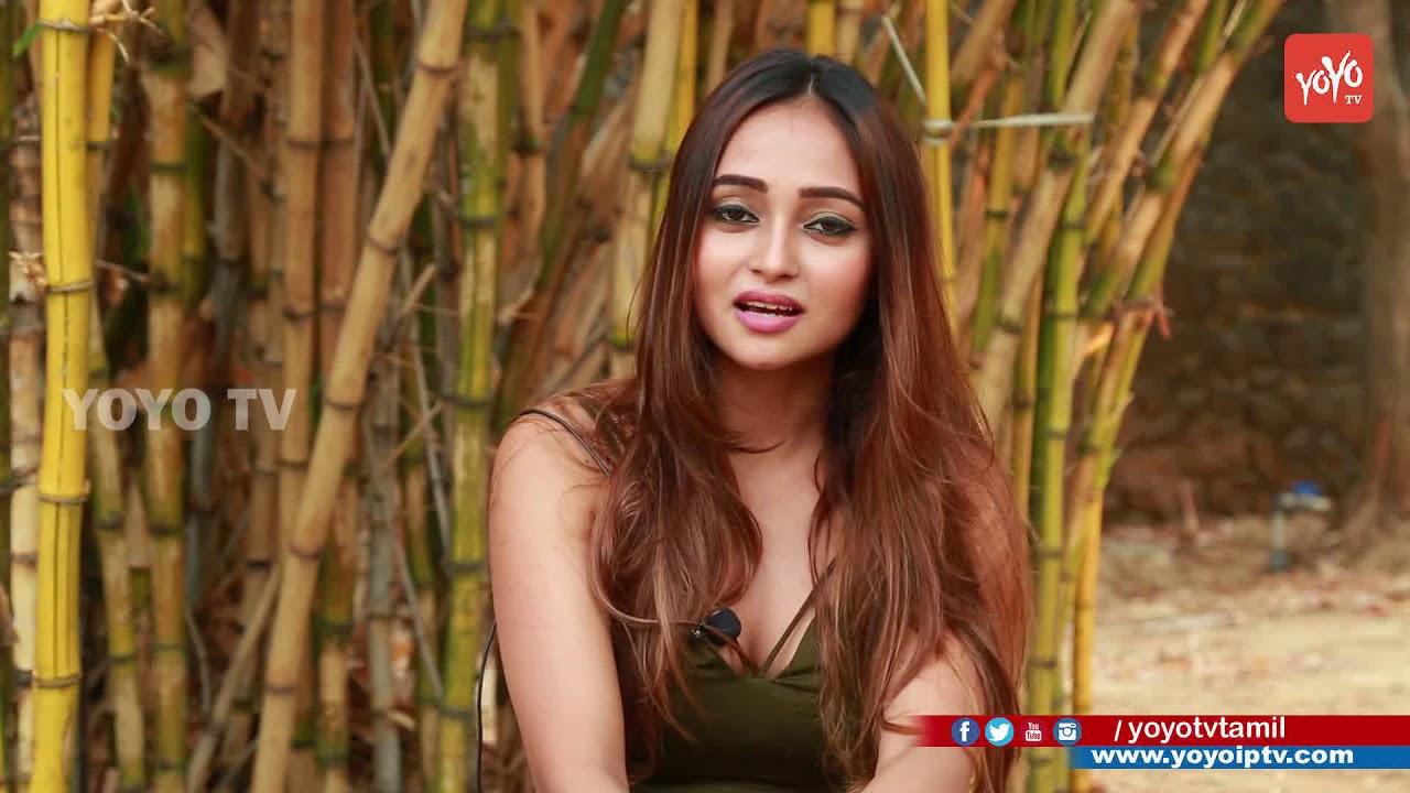Akriti Singh Talks About X Videos Movie X Videos Review Riya Mika Sajo Sundar Yoyo Tv Tamil