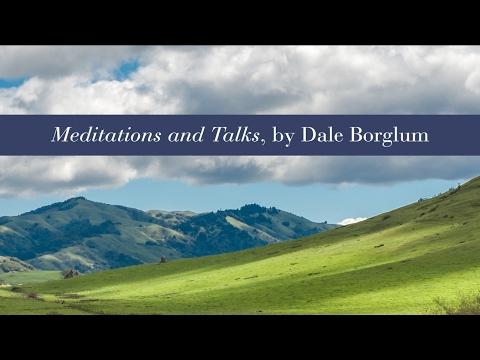 The Awakened Mind, Spirit Rock Meditation Center, January 13, 2014