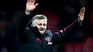 видео: «Фулхэм» — «Манчестер Юнайтед». Прогноз и ставка Алексея Андронова