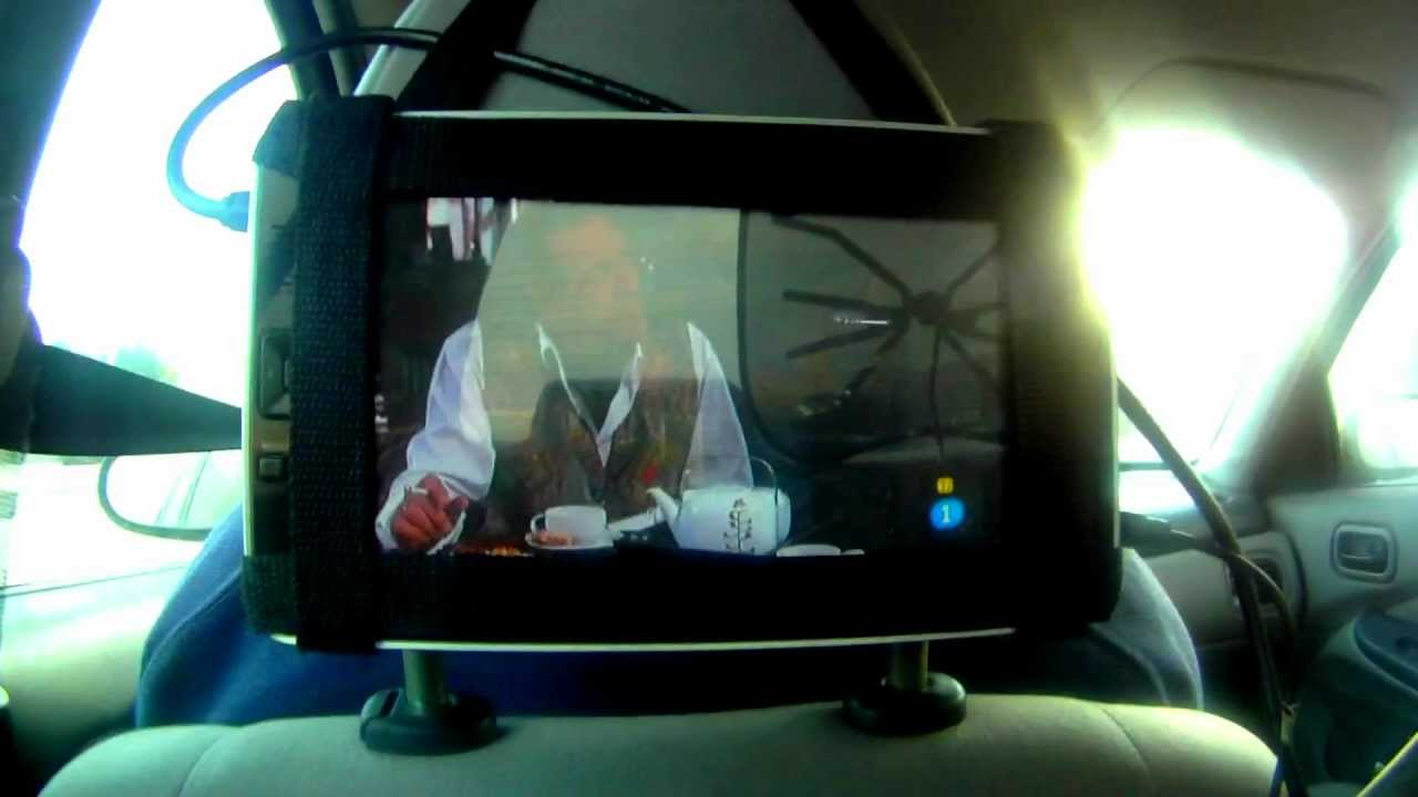 Mejor antena tv tdt hunter hd travel coche en for La mejor antena tdt interior