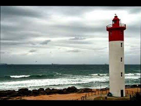 Umhlanga Coastline Tour