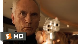 The Limey (5/11) Movie CLIP - Shooting Valentine (1999) HD