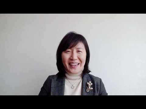 POSTECH 연구나누미 영상 릴레이 (41) 산업경영공학과 곽지영 교수