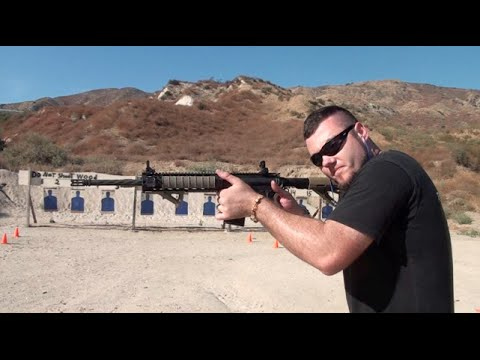 AUSTRALIA - Time to LEGALIZE Guns for Self Defense Purposes..!?