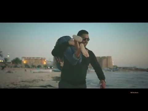 Balti - Ya Lili Feat Hamouda( Fizo Faouez DanceHall Remix )