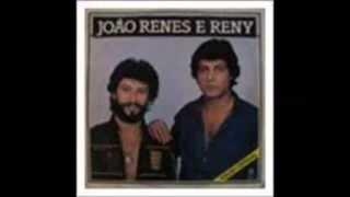 Gambar cover JOAO RENES E RENY   LINDA GAUCHA