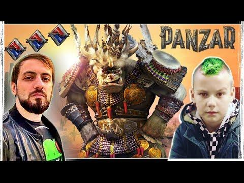 видео: panzar СТРИМ 2 ЧАСА - ПЕРВЫЙ ВЗГЛЯД - Игра с Подписчиками ! ОТВЕТЫ НА ВОПРОСЫ