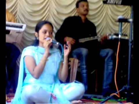Omkar Swaroopa - Archana kamath