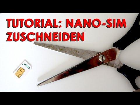 nano-sim-zuschneiden