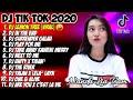 Dj Tik Tok Terbaru  Dj Lemon Tree Slow Remix Full Bass Terbaru  Viral Tik Tok  Mp3 - Mp4 Download