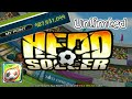 Gambar cover Head Soccer Mod Apk Hack V6.8.1| Unlimited Point | Lasted Version 2020