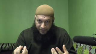 Wer sind ahlul kitab ? - Sheikh Abdellatif