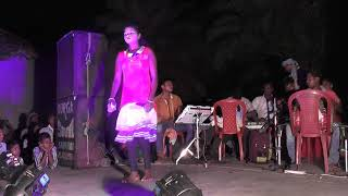 AAM DO KURA DAYA GI,SINGER RAJNI{PRAKASH MUSICAL GROUP}2017