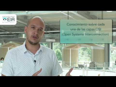 Especialización en Internet de las Cosas IOT