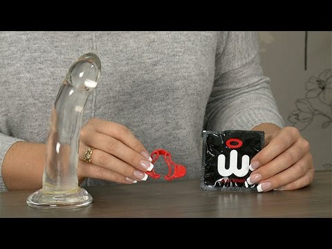 Hate Condoms? You'll Love These! from YouTube · Duration:  1 minutes 58 seconds