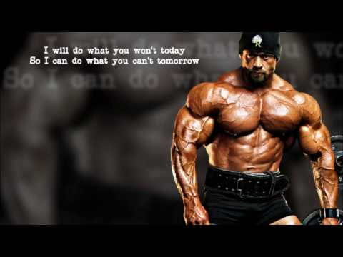 Best Motivational Workout Music! Vol 1 Ultimate Workout Motivation Songs 2013