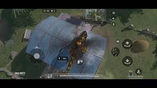 Battle Royal   Call Of Duty Mobile   Integrity 2.0