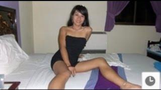 $2 Hotels Of Thailand - Udon Thani