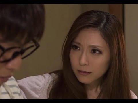 Yuuko Siraki / 白木優子 / 시라키 유우코 /