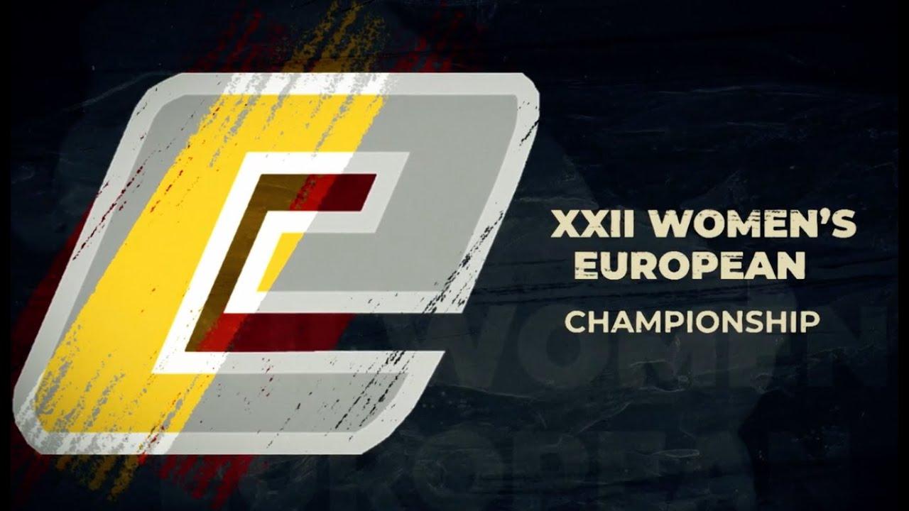 Convocatoria Selección Nacional de Sófbol - Europeo Italia 2021