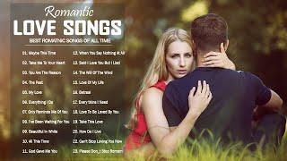 Download Oldies Romantic Songs 2021 \ Top 100 Top English Collection Love Songs_WestLife_MLTR_Boyzone MP4