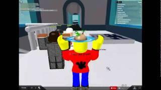 Roblox Freeze Tag Free VIP