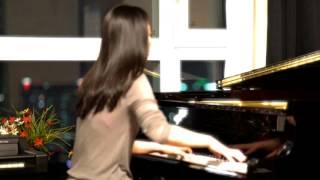 전수연 Jeon Su Yeon  - Smile Smile Smile