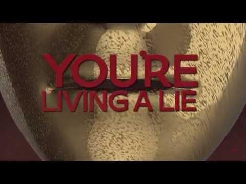 VARNA - LIVING A LIE (OFFICIAL HQ)