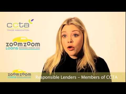 Payday loans waupaca wi picture 5