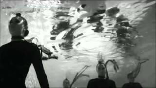 Hurts - Wonderful Life (Freemasons Remix)