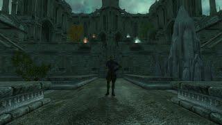 Куча секретов The elder scrolls IV Oblivion
