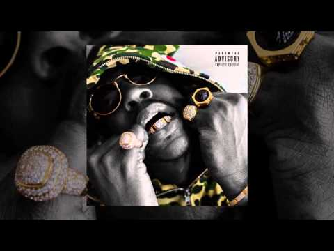 2 Chainz feat Lil Wayne - Back on the Bullshyt (Prod. by Cardo)