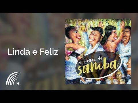 Da Melhor Qualidade Hoje Tem Samba Feat Arlindo Cruz